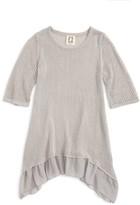 Ppla Girl's Shreya Knit Sweater