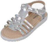 "Link Baby Girls' ""Glitter Pop"" Sandals - , infant"