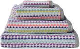 Margo Selby Hythe Towel - Bath Sheet