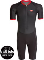 Sugoi Men's RS Tri Speedsuit 8135550