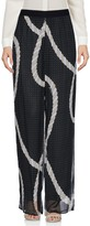 Cristinaeffe Casual pants - Item 13107122