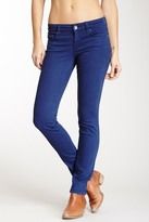 Level 99 Liza Skinny Straight Leg Jeans