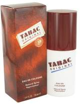 Maurer & Wirtz TABAC by Cologne Spray/Eau De Toilette Spray 3.3 oz For Men