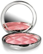 by Terry Densiliss Blush No. 5 Sexy Pink
