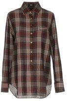 Best + Shirt