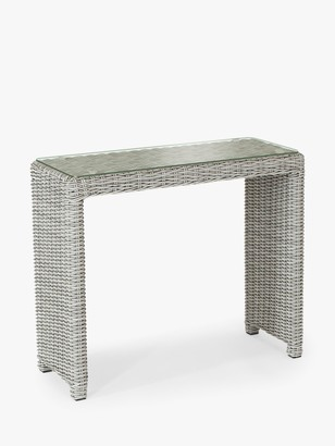 Kettler Palma Garden Side Table