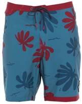 VANS Swimming trunks
