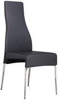 Valentino Dining Chair