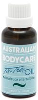 Australian Bodycare Pure Tea Tree Oil (10ml)