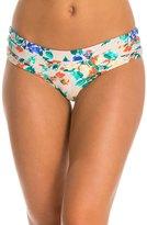O'Neill Swimwear In Bloom Three Piece Hipster Bikini Bottom 8130886