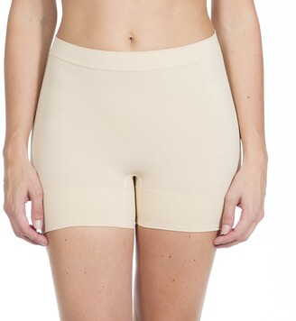 Magic Body Fashion Comfort Control Shorts