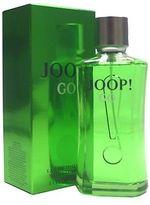 JOOP! JOOP JOOP GO 100ml EDT SP
