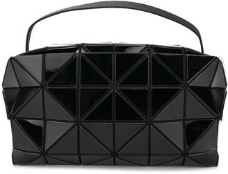 Bao Bao Issey Miyake Geometric Top-Handle Bag