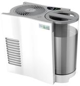 Vornado EVDC300 Energy Smart Evaporative Humidifier