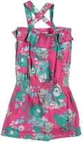 O'Neill Dresses - Item 34757672