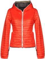 Duvetica Down jackets - Item 41785868