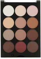 Forever 21 FOREVER 21+ Eyeshadow Palette