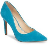 Jessica Simpson Women's Cassani Pointy Toe Pump