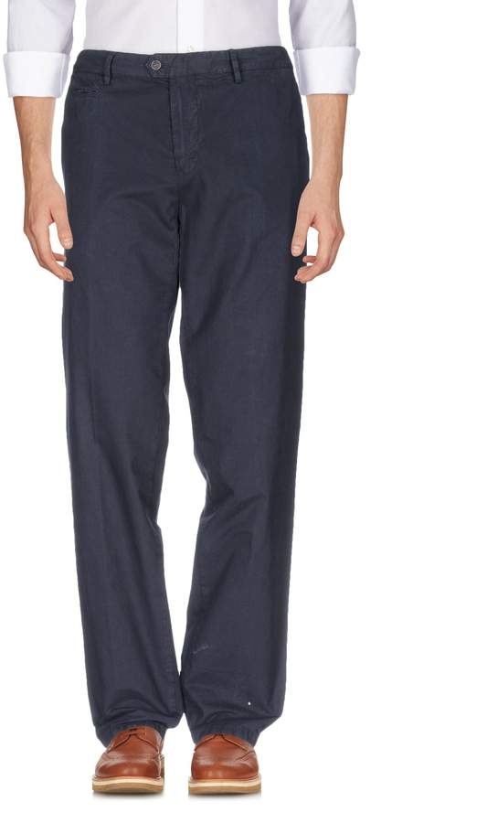 Brooksfield Casual pants - Item 13128621