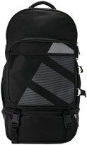 adidas EQT Street backpack