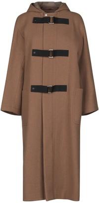 Zucca Coats