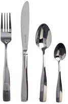 Viners 6021268B Rosa 32-Piece Stainless Steel Cutlery Giftbox Set