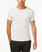 Kenneth Cole Reaction Downtime Ringer T-Shirt