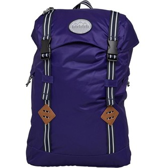 Animal Trekker Backpack Clematis Blue
