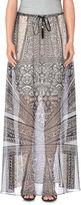 Hale Bob Long skirts