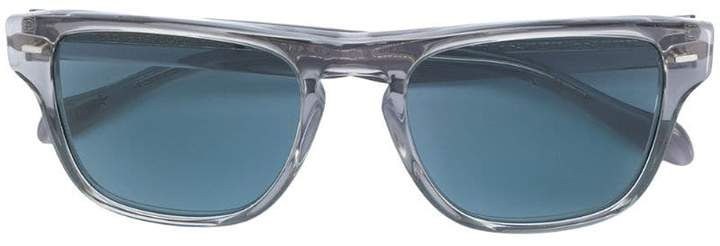 Oliver Peoples Strathmore sunglasses