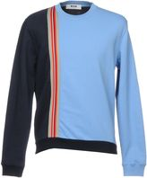 MSGM Sweatshirts - Item 12094908