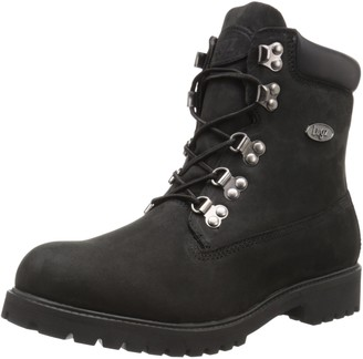 Lugz Men's Khan Boot