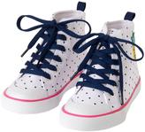 Gymboree Hi-Top Sneakers