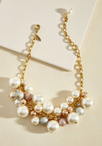 Lenora Dame Thoughtful Bauble Necklace