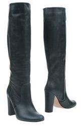 Emma Lou High-heeled boots