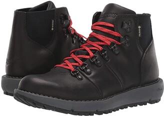 Danner Vertigo 917 (Black) Women's Shoes