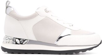 Carvela Jemm low-top sneakers