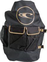 O'Neill Hypersak Bag