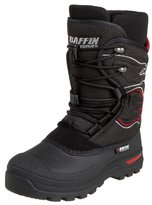 Baffin Flame Snow Boot (Little Kid/Big Kid)