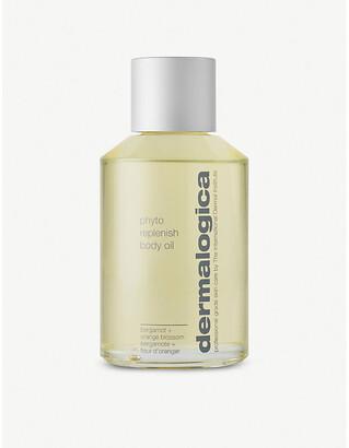 Dermalogica Phyto replenish body oil 125ml