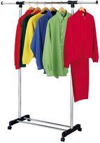 Richard's Homewares Richards homewares extendable garment rack