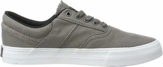 Supra Unisex Adults Cobalt Skateboarding Shoes