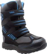 totes Snowboard 2 Waterproof Snow Boot (Children's)