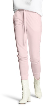 Recycled Karma French Terry Burnout Joggers