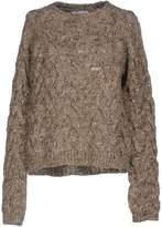 Paul & Joe Sister Sweaters - Item 39765757