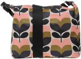 Orla Kiely Cross-body bags - Item 45365182