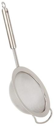 Rosle Fine Kitchen Strainer (16Cm)