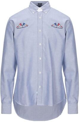 North Sails Shirts