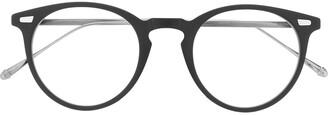 Matsuda Pantos-Frame Glasses