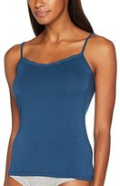 Lovable Women's 917032 Vest Top,8 (XS)
